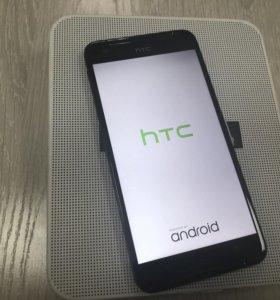 HTC One X9 32Gb 3GbRAm