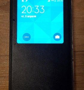 Samsung Galaxy note 3 (n900)