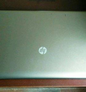 Ноутбук HP635