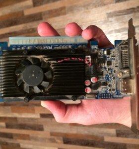 Nvidia geforce pegatron 512mb