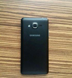 Samsung galaxy j2prime 2017