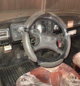 ВАЗ (Lada) 2105, 1993