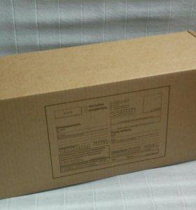 Коробка почтовая