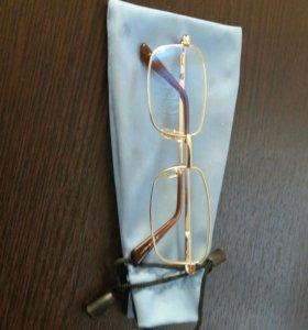 Очки для компьтера