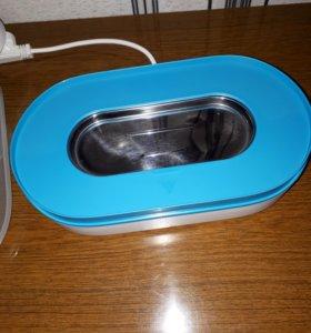 Стерилизатор для детския посуда,бутулка и др
