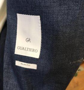 Пиджак Gualtiero