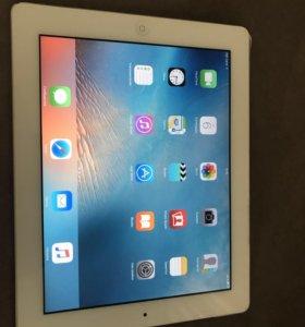 iPad 2 - 64G WiFi + 3G