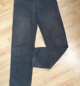 Дар брюки 46 размера