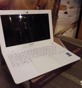 Продам Б/у Ноутбук в хорошем состоянии