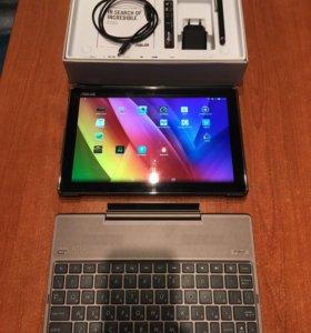 ASUS ZenPad 10 ZD300CL 16Gb 4G/LTE