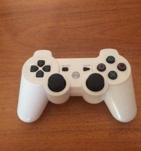 Геймпад для PS3 и пк
