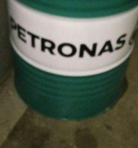 Моторное масло PETRONAS URANIA 3000