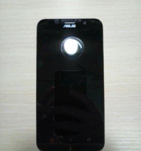 Asus ZenFone 2 (ze551ml) 32GB