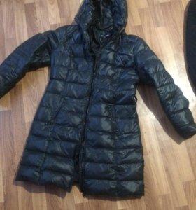 Курточка 48-50