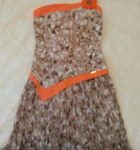 Платье Waggon Paris (XS/34)