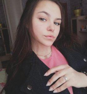 Репетитор по русскому языку, обществознанию