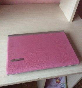 Ноутбук asus s6f