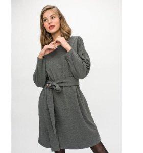 Фирменное платье befree