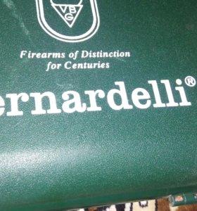 BERNARDELLI 12калибр 5-ти зарядка