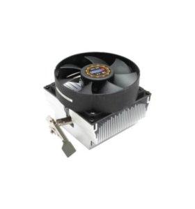 Устройство охлаждения(кулер) titan DC-K8M925B/R