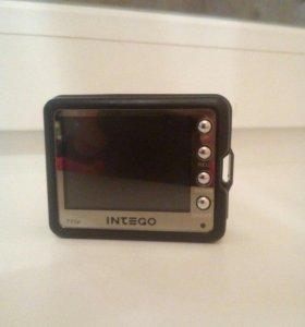 Camera Go Pro Intego