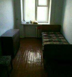Комната, 9.2 м²