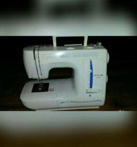 Швейная машинка AstraLux 700