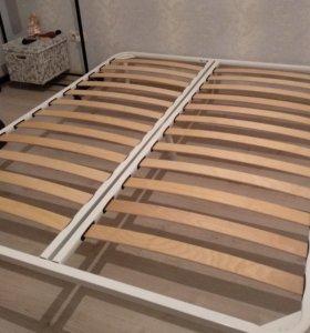 Основание для кровати 160×200