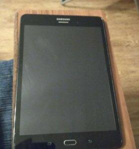 SAMSUNG SM-T355 Galaxy Tab A 8.0