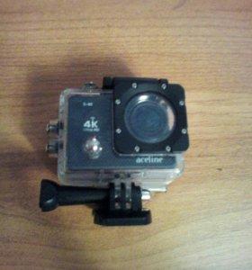 Aceline S-60 4K Ultra HD