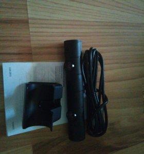 PlayStation Camera V2