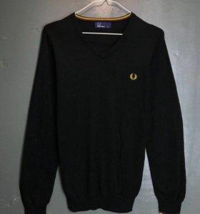 Пуловер Fred Perry оригинал