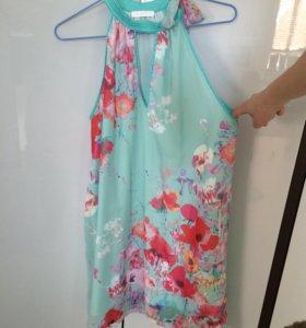 Платье Promod 42-44-46