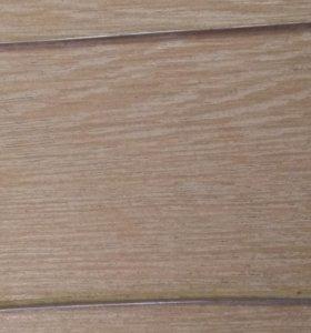 Петли для ноутбука серии HP DV6-3000