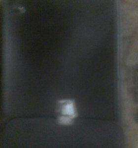 Военной планшет 46 г. В. В идеальном состоянии