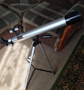 Телескоп Модель doffler T50600