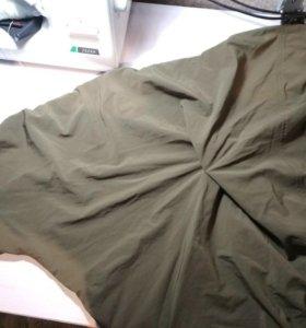 Брюки женские бесплатно штаны даром