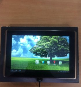 Планшет ASUS Eee Pad Transformer TF101 32GB