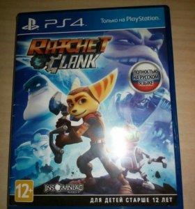 Игры PSP4