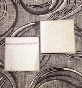 Коробочка для подарка