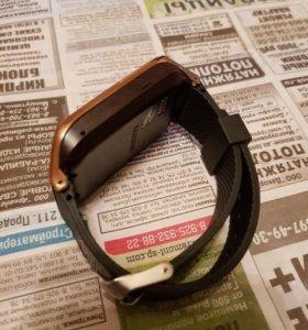 Samsung Gear2 (4000₽)