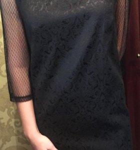 Платье, р.52