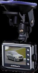 Видео регистратор CMCD -5050 HD DVR новый