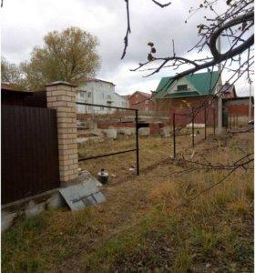 Участок, 12500 сот., поселения (ижс)