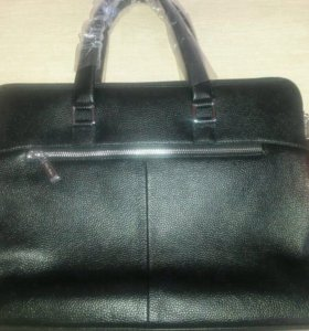 Новая мужская сумка