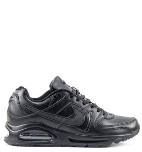 Nike Air Max Command. Р. 43 (код PS321)