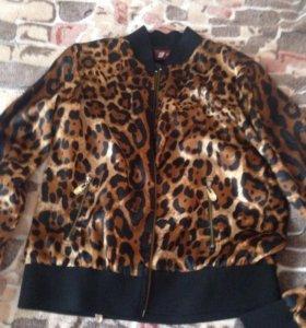 Куртка, распродажа!!