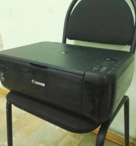 Принтер CANON PIXMA MP 280. Торг