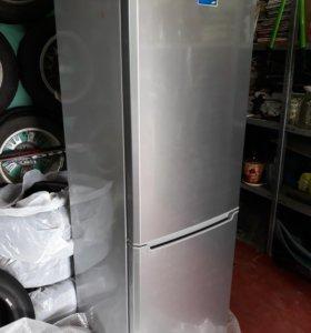 Холодильник Samsung RL38SBPS