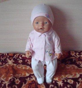 """Кукла """"Бэби Бон"""""""